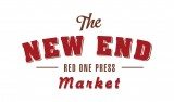NEW END MARKET