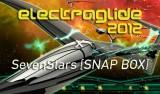 electraglide 2012 x Seven Stars [SNAP BOX]