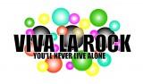 VIVA LA ROCK 2014 x Seven Stars